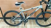 Gary Fisher Bicycle